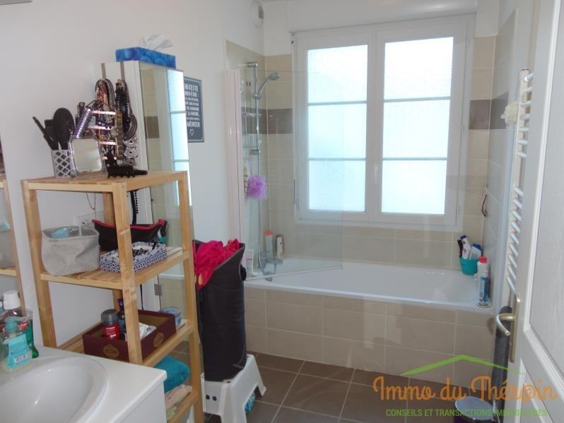 Rental apartment Allonne 725€ CC - Picture 6