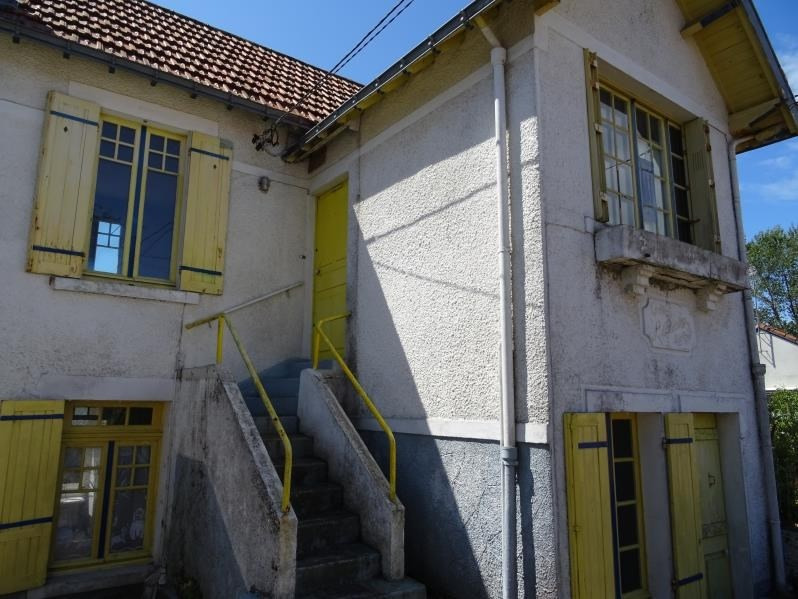 Vente maison / villa La baule 278 000€ - Photo 1