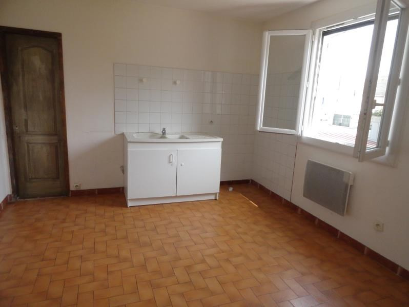 Vente maison / villa Lunel 277 160€ - Photo 8