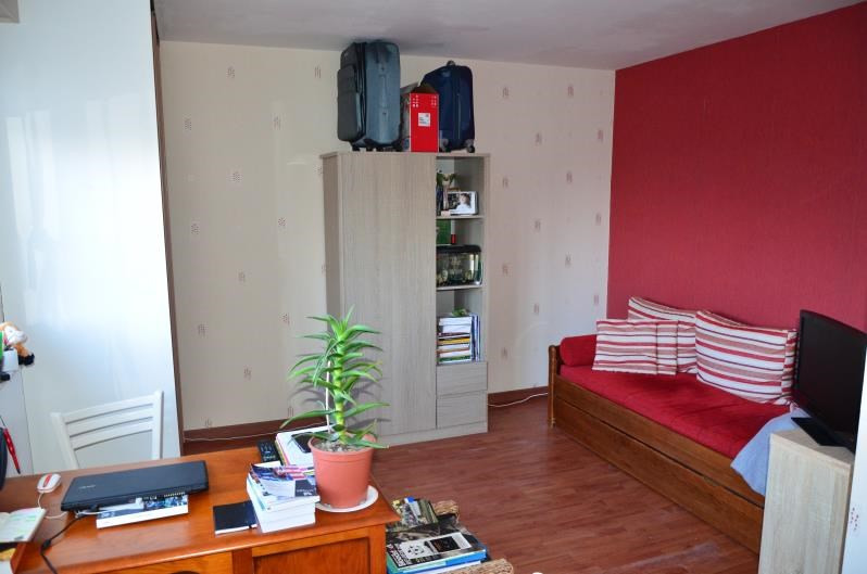 Sale apartment Dinard 101 480€ - Picture 3