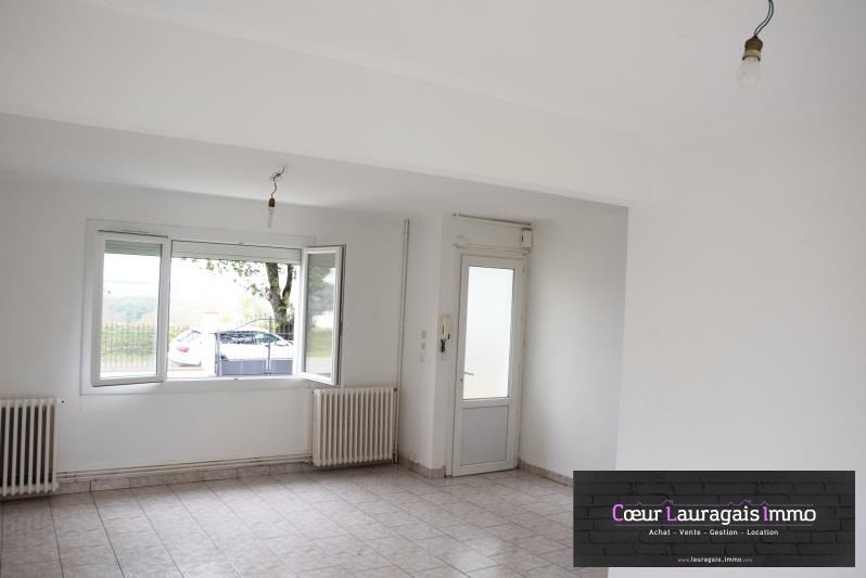 Rental house / villa Flourens 950€ CC - Picture 4