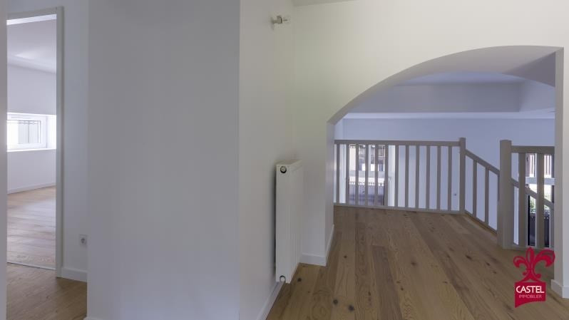 Vente appartement Chambery 510000€ - Photo 3