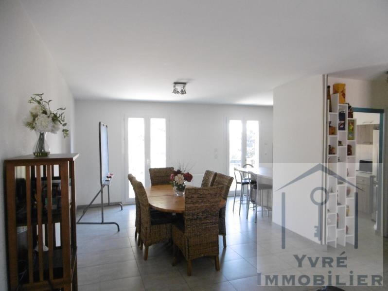 Vente maison / villa Champagne 196350€ - Photo 6