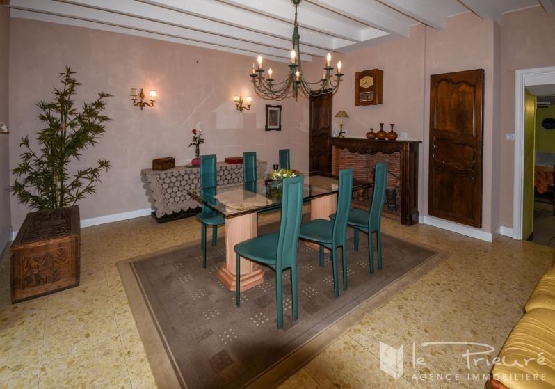 Vendita casa Realmont 495000€ - Fotografia 6