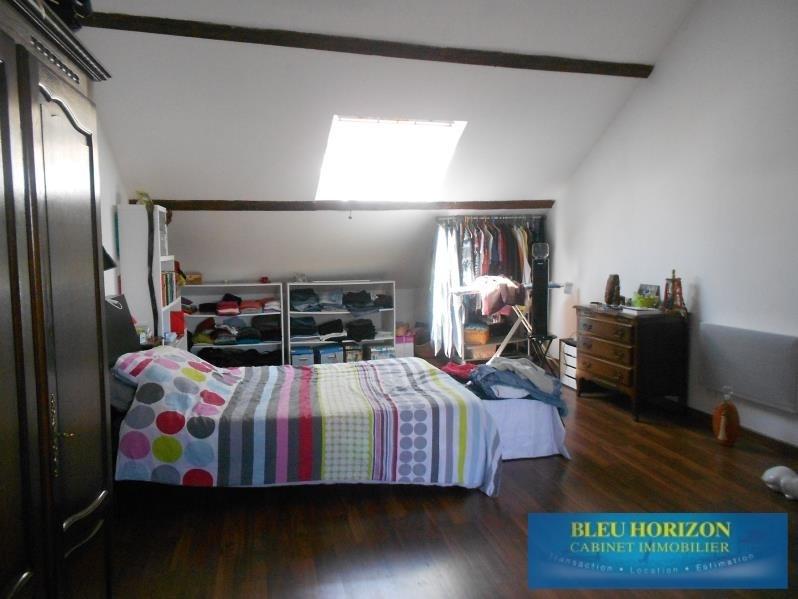 Vente maison / villa Ste pazanne 290000€ - Photo 4