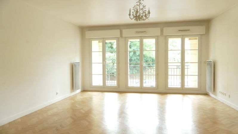 Vente appartement Le plessis robinson 468 000€ - Photo 4