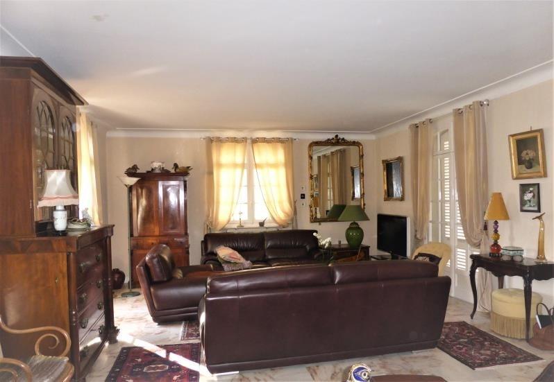 出售 住宅/别墅 Pau 472500€ - 照片 4