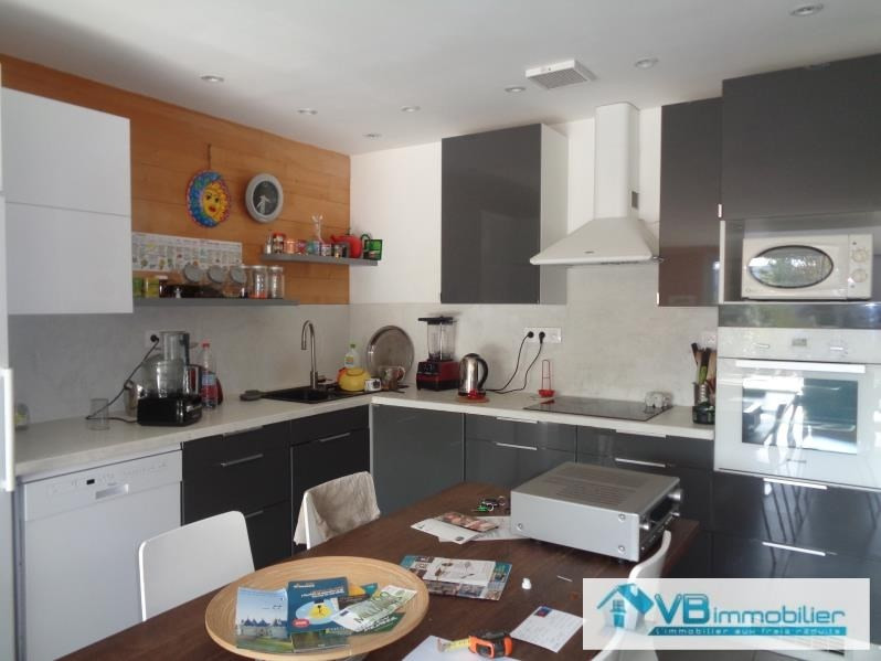 Vente maison / villa Champigny sur marne 447000€ - Photo 4