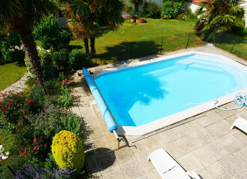 Sale house / villa La jarrie 294 000€ - Picture 3