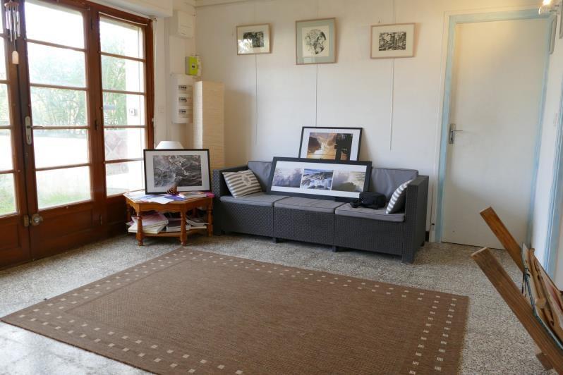 Vente appartement Meschers sur gironde 157600€ - Photo 2