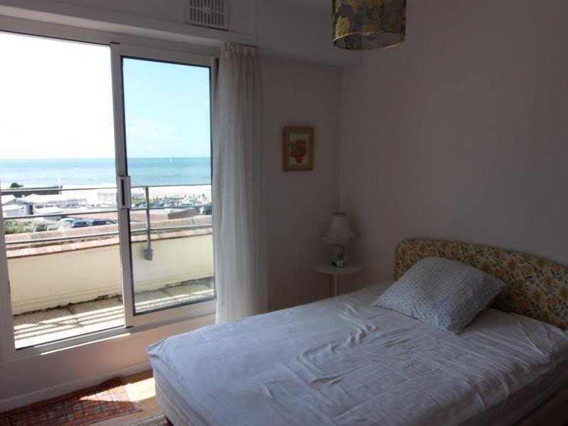 Sale apartment Benerville sur mer 213000€ - Picture 9