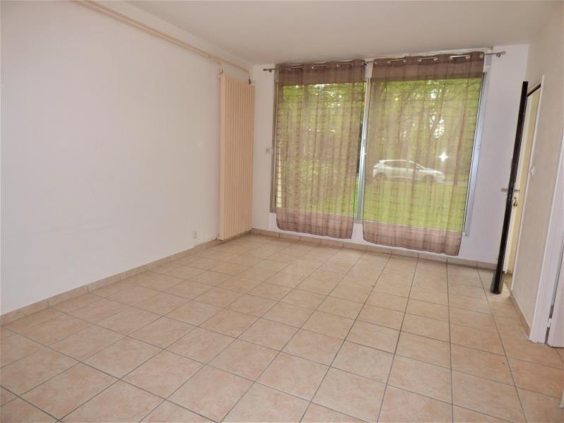 Venta  apartamento Moulins 48000€ - Fotografía 2