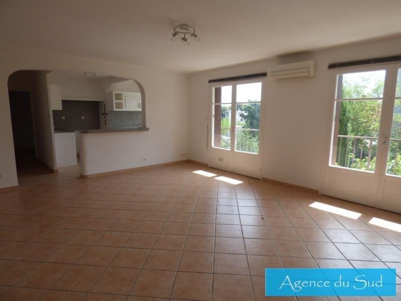 Vente appartement La ciotat 246 000€ - Photo 3