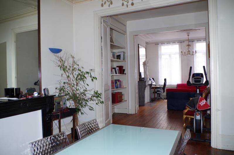 Sale house / villa Dunkerque 236000€ - Picture 1