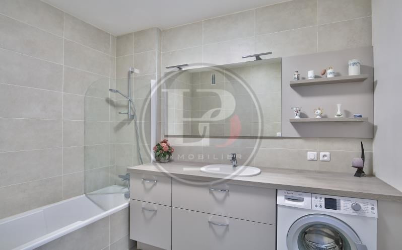 Sale apartment Mareil marly 389 000€ - Picture 4