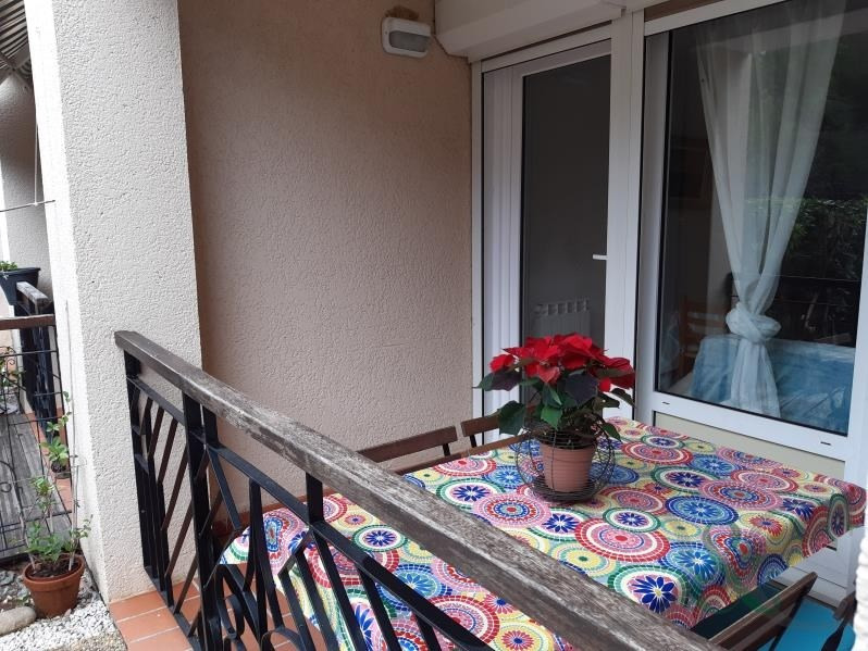 Vente appartement La londe les maures 164 000€ - Photo 9