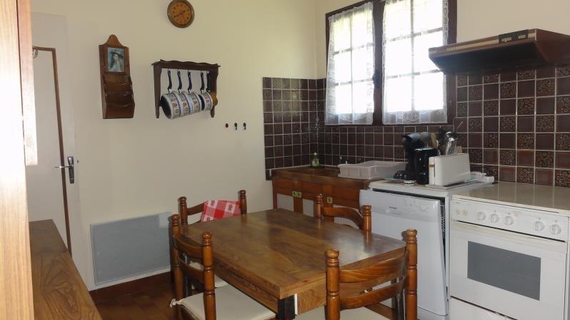 Vente maison / villa Dolus d'oleron 272400€ - Photo 4