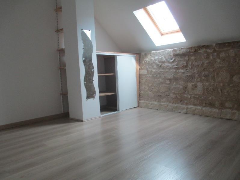 Vente maison / villa Cires les mello 149000€ - Photo 3