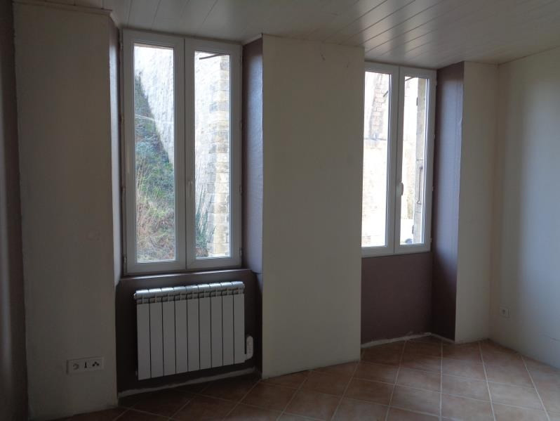 Sale building Aubin 65 850€ - Picture 6