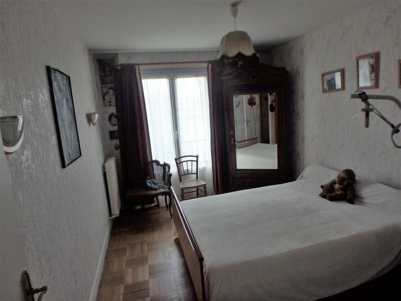 Vente appartement Versailles 549000€ - Photo 3