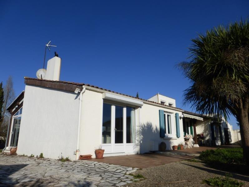 Sale house / villa Dolus d'oleron 358800€ - Picture 2