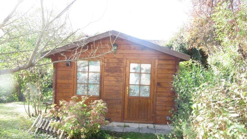 Sale house / villa Corbeil essonnes 250000€ - Picture 6