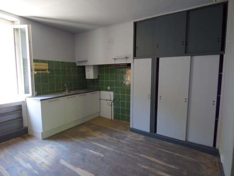 Sale house / villa Mazamet 59000€ - Picture 4