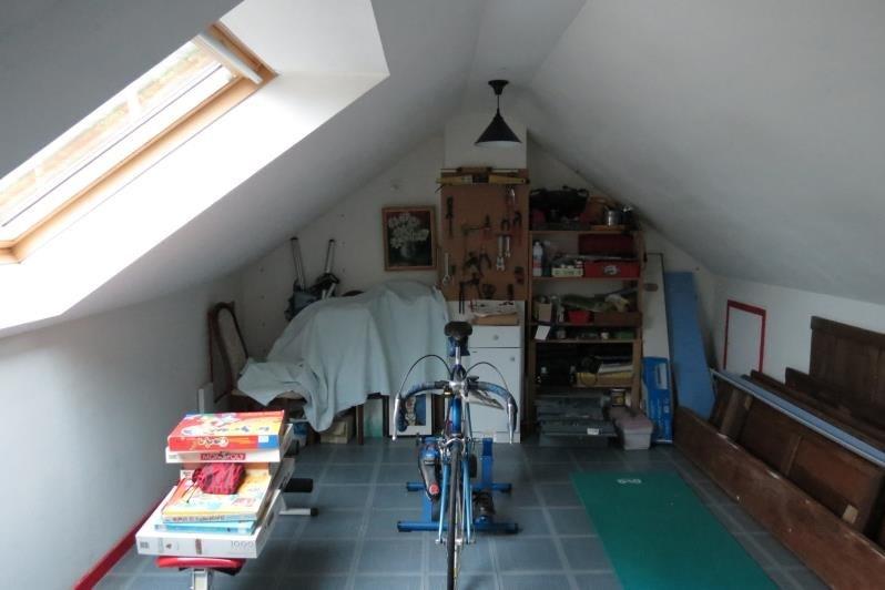 Vente maison / villa Bouffemont 675000€ - Photo 12
