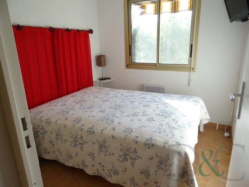 Vendita appartamento La londe les maures 192000€ - Fotografia 5