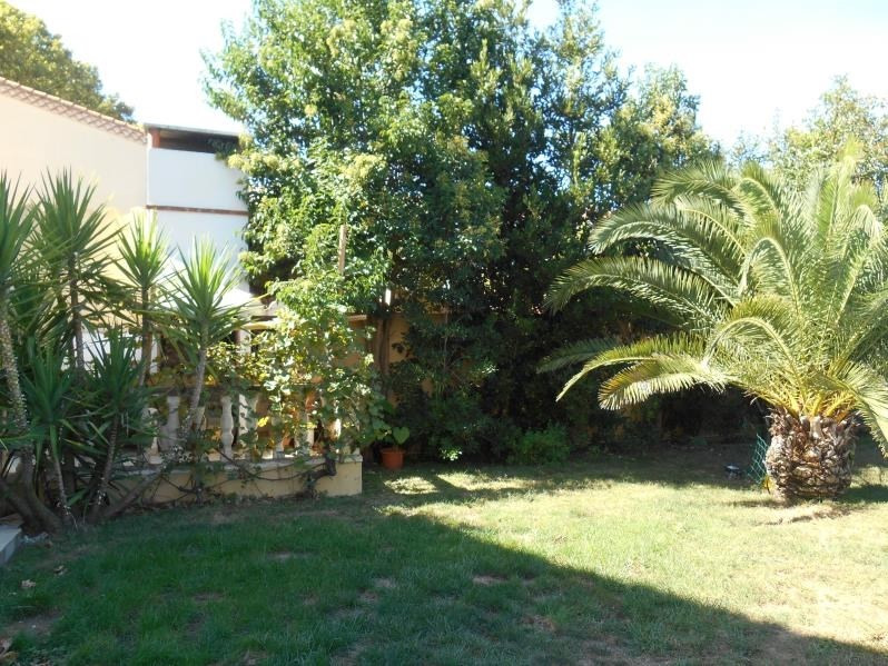 Vente maison / villa Ceret 595 000€ - Photo 2