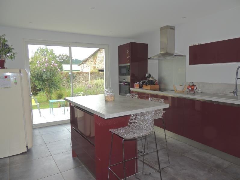 Sale house / villa Pau 320000€ - Picture 5