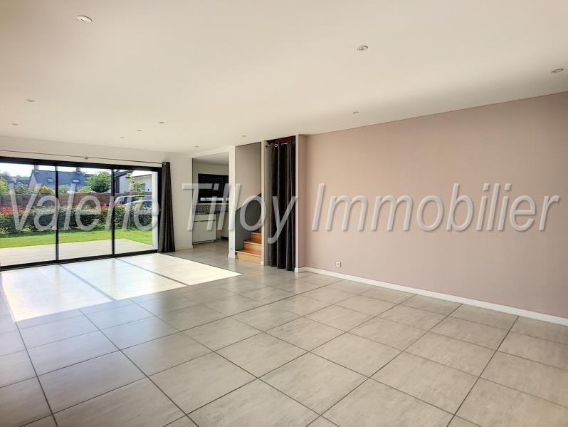 Verkoop  huis Bruz 439875€ - Foto 3
