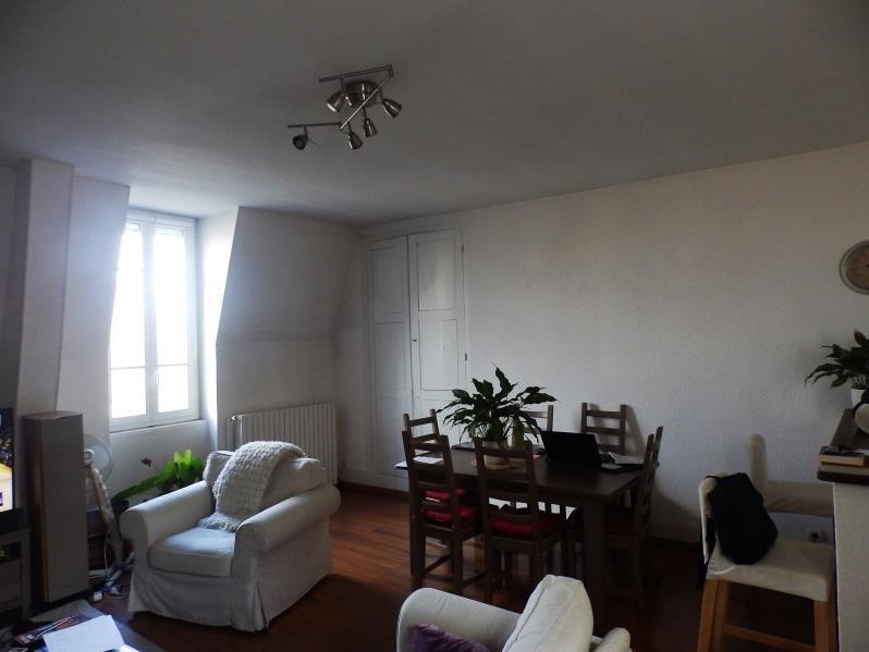 Vermietung wohnung Moulins 620€ CC - Fotografie 1
