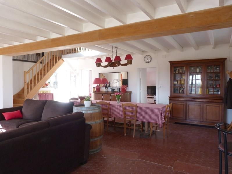 Vente maison / villa Secteur charny 293 000€ - Photo 4