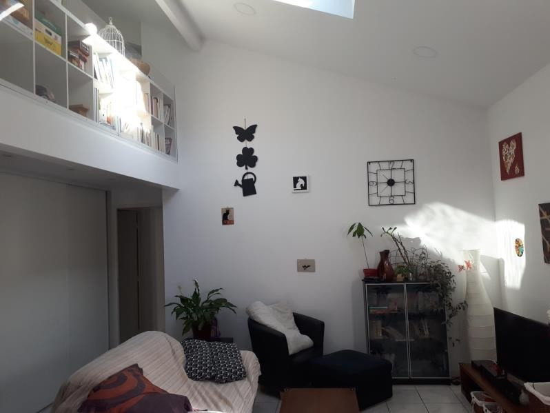 Vente appartement Biriatou 275 000€ - Photo 3