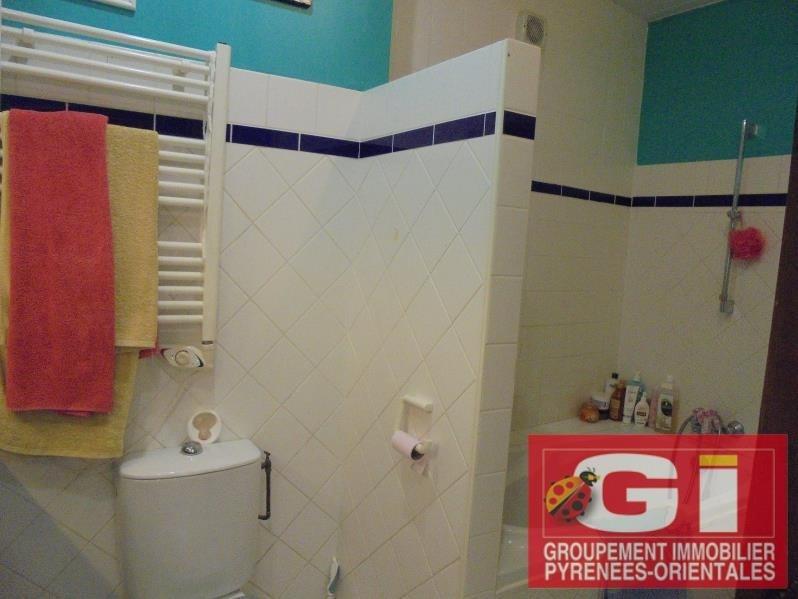 Sale apartment Perpignan 154000€ - Picture 8