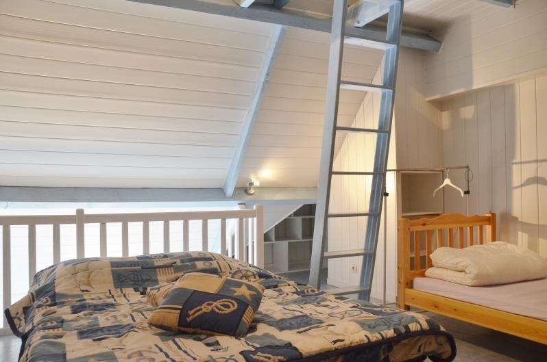 Vente appartement La baule 167000€ - Photo 7