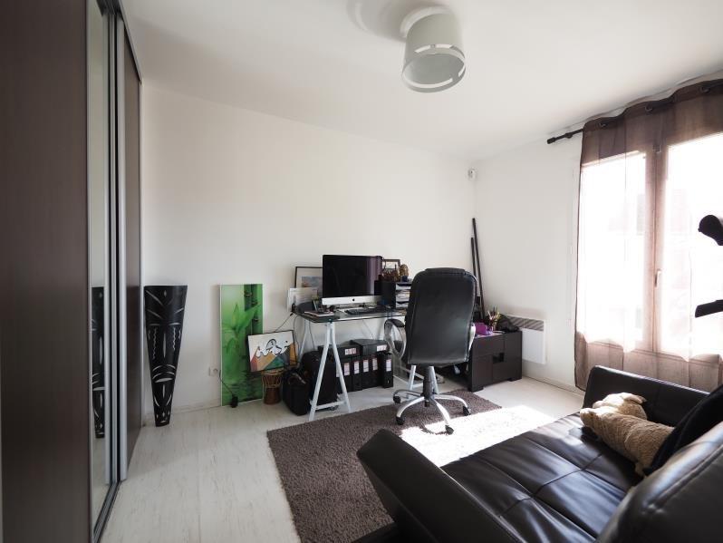 Sale house / villa Bois d'arcy 582000€ - Picture 5
