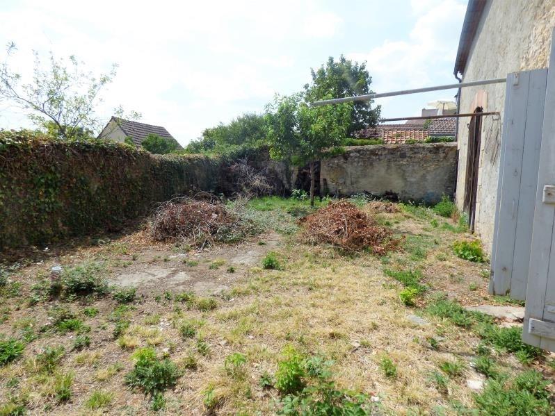 Verkauf haus Souvigny 70500€ - Fotografie 7