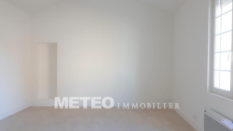 Sale house / villa Les sables d'olonne 299400€ - Picture 3