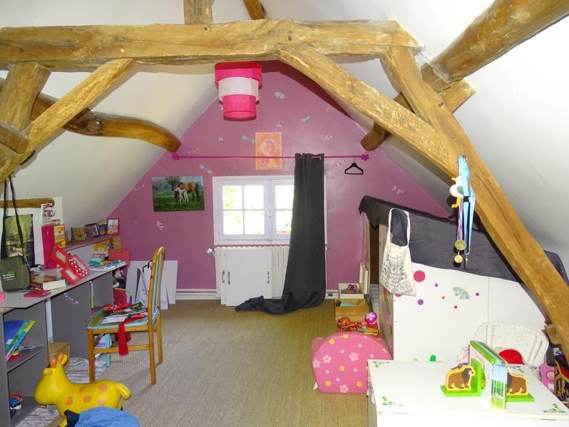 Venta  casa Monnaie 239900€ - Fotografía 8