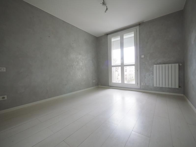 Rental apartment Bois d'arcy 1100€ CC - Picture 5
