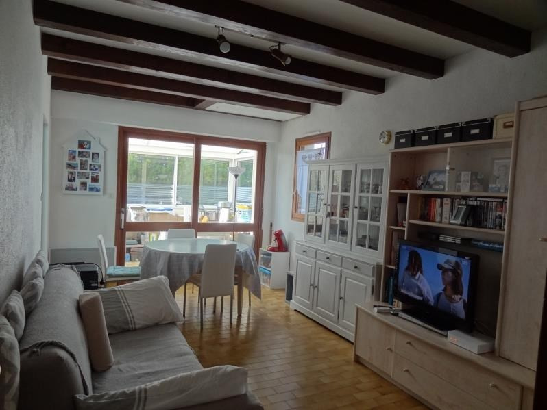 Vente appartement St pierre d'oleron 141 500€ - Photo 4