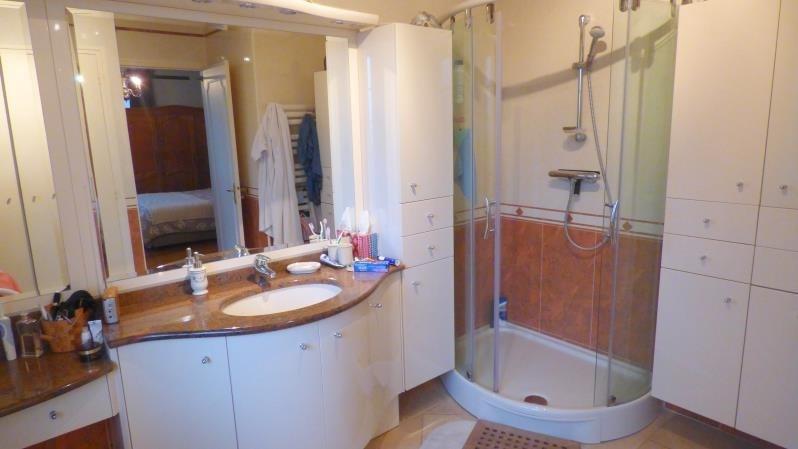 Immobile residenziali di prestigio casa Blonville sur mer 630000€ - Fotografia 6