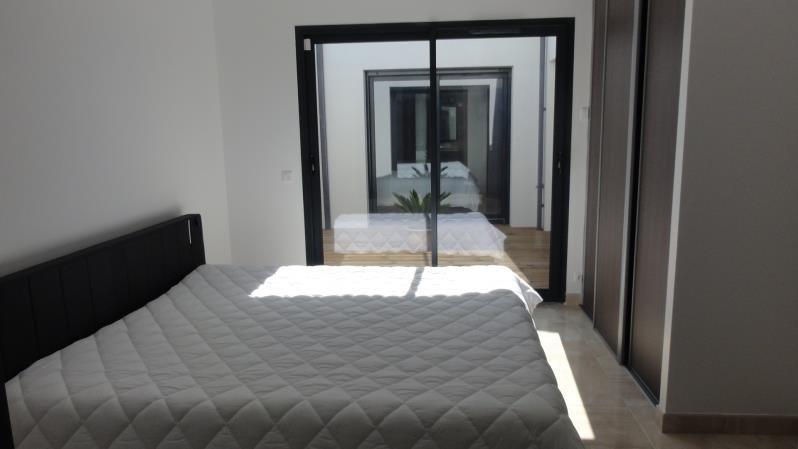 Vente de prestige maison / villa Dolus d'oleron 754000€ - Photo 10