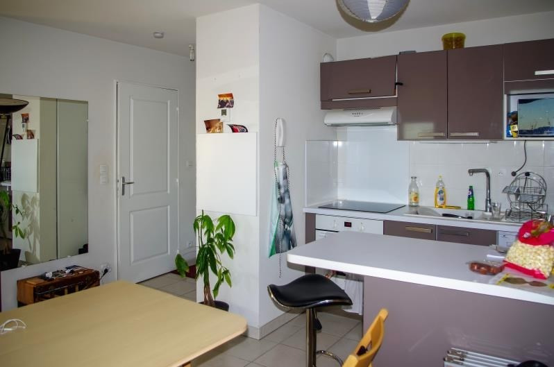 Vente appartement Albi 105 000€ - Photo 1