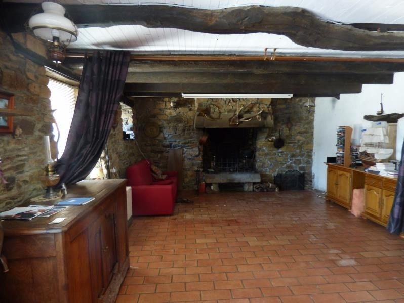Sale house / villa Berhet 50 000€ - Picture 3