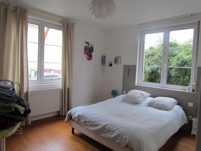 Sale apartment Strasbourg 320000€ - Picture 4