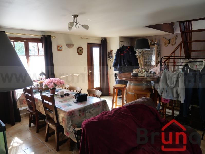 Sale house / villa Le crotoy 249 500€ - Picture 6