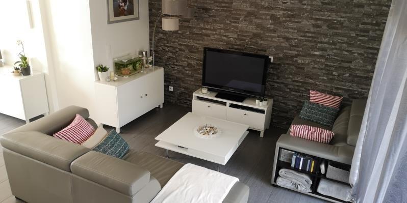 Sale house / villa Bassussarry 449500€ - Picture 1